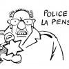 Vincent Reynouard.