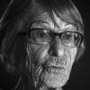 VIDEO. Nazisme: A 105 ans, l'ancienne secrétaire de Goebbels sort du silence.