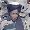 Arabie saoudite: Le fils d'Oussama Ben Laden appelle à renverser le pouvoir.