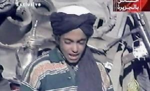 310x190_hamza-ben-laden-fils-oussama-ben-laden-7-novembre-2001
