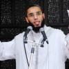 L'imam de Brest menacé de mort par Daesh.