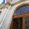 Paris: Une prof du lycée Janson-de-Sailly suspendue pour des propos antisémites et racistes.