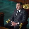 Maroc. Mohammed VI appelle à l'union face au fanatisme religieux.
