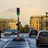 La riposte des automobilistes parisiens face aux mesures antipollution.