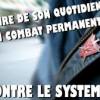 Fédération nationale des camelots du roi : garde nationaliste française ou gendarmes supplétifs ?