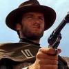 Clint Eastwood déplore une «génération mauviette» et votera Trump.