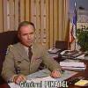 Général Pinatel : contre l'islamisme, s'allier à la Russie et faire disparaître l'OTAN.