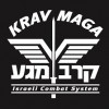 Le krav maga comme unique solution à Verdun.