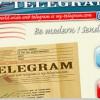 Clermont-Ferrand: Une jeune femme «radicalisée» en garde à vue après des «messages inquiétants» sur Telegram.