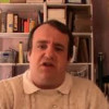 Vidéo. Vincent Reynouard. La censure frappe en moins de 36 heures.