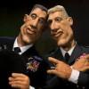 Des militaires américains accusés d'avoir «manipulé» des renseignements sur Daesh.