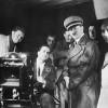 Vidéo.Titanic :  film de propagande voulu par Joseph Goebbels.