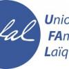 Pour l'UFAL, association émanant du Grand Orient de France : les musulmanes sont des bigotes.