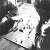 Le jeu de la Guerre. Guy Debord.