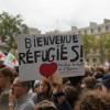 Calais: Pourquoi le nombre de migrants a bondi cet été.