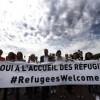 Menace d'attentat : le réfugié afghan recherché a été arrêté à Paris.