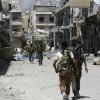 Vidéo. Le récit d'Hubert, normalien français, qui combat l'État islamique en Syrie.