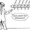 Vidéo. Vincent Reynouard.  «Chambres à gaz» : novembre 1945, la rumeur devient «vérité».