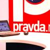 Vidéo. La Pravda, célèbre média russe, a voulu contribuer à faire connaître Alain Escada, président de Civitas.