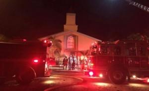 310x190_centre-islamique-fort-pierce-floride-incendie-nuit-11-12-septembre-2016