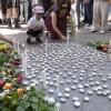 Seine-Saint-Denis: Nouvelle agression d'un ressortissant chinois à Bobigny.