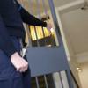 Montpellier: Deux détenus accusés d'avoir mis un contrat sur la tête du surveillant.