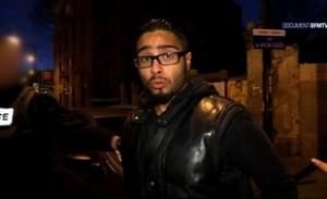 310x190_jawad-bendaoud-homme-loge-terroristes-appartement-saint-denis