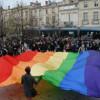 Mariage pour tous: Une grande majorité de Français favorable au maintien de la loi Taubira.
