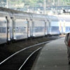 Paris: Agressé par un voyageur, il finit happé par le RER.