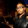 Jawad « Ils m'ont dit qu'ils faisaient un barbecue, j'ai prêté des bouteilles de gaz pour rendre service ».