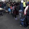 Autriche : forte hausse des attaques contre les centres de réfugiés.