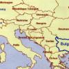 Un fiché S sous contrôle judiciaire dans l'Eure arrêté en Bulgarie.