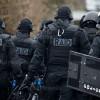 Besançon: un jeune converti préparait un attentat à Paris.