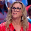 Canal +. Blagues jugées «transphobes» au Grand Journal : le CSA saisi.