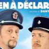 Migrants: des policiers belges interpellés par des policiers français.