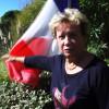 VIDEO. Un syndic demande à des retraités de retirer le drapeau français de leur jardin, «pour éviter tout débordement».