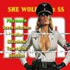 7 films à voir ou à revoir sur le Gestaporn.
