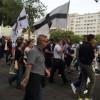 Vidéo. Des groupes extrémistes «malvenus» dans la Breizh manif.