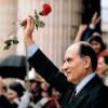Lorsque Mitterrand panthéonisa l'abbé Grégoire coresponsable de la déchristianisation.