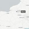 Normandie. Fausse alerte terroriste à l'église d'Elbeuf.