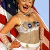 Présidentielle américaine: Le malaise d'Hillary relance les critiques autour du «culte du secret» du camp Clinton.