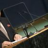 ONU. La Corée du Nord promet de renforcer sa dissuasion nucléaire.