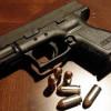 Un militaire soupçonné d'avoir volé des armes sur la base d'Istres.