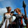 Les Islandais tentent d'apaiser des elfes en colère.