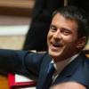 VIDÉO – Prisons: il faudra créer «10.000 places dans les 10 ans qui viennent» (Valls).