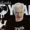 WikiLeaks: Mais qui a coupé la connexion d'Assange? Les complotistes s'emballent.