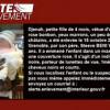 Vidéo. Alerte enlèvement à Grenoble : « Un individu de race noire », le gros raté des autorités.