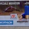 Ajaccio. Une affiche « spéciale migration » de Décathlon suscite la polémique.