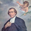 Les martyrs de la Révolution : lorsque la France massacrait les ecclésiastiques à coups de sabre.