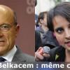 Alain Juppé «n'aime pas les flics et déteste les juges».